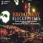 Broadway Blockbusters [Deuce] - Various Artists