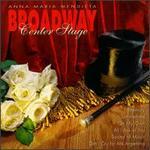 Broadway Center Stage