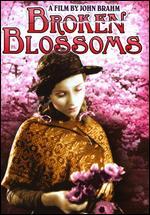 Broken Blossoms - Hans Brahm