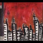 Broken Social Scene [Bonus EP]