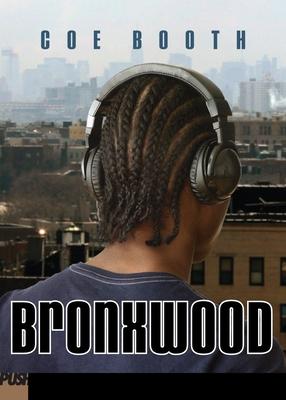 Bronxwood - Booth, Coe