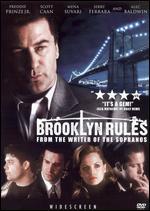 Brooklyn Rules - Michael Corrente