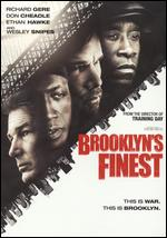 Brooklyn's Finest - Antoine Fuqua