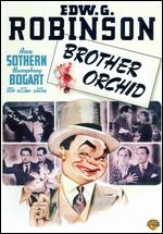 Brother Orchid - Lloyd Bacon