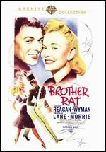 Brother Rat - William Keighley