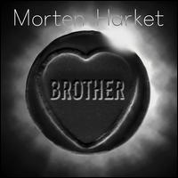 Brother - Morten Harket