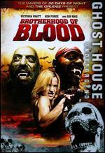 Brotherhood of Blood [WS]
