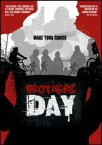 Brothers' Day