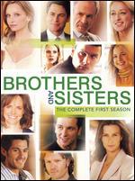 Brothers & Sisters: Season 01 -