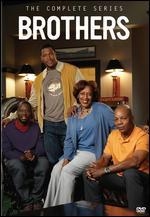 Brothers: The Complete Series [2 Discs]