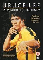Bruce Lee: A Warrior's Journey - John Little