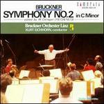 Bruckner: Symphony No.2 In C Minor