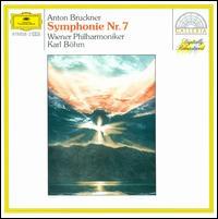 Bruckner: Symphony No.7 [European Import] -