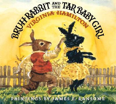 Bruh Rabbit and the Tar Baby Girl - Hamilton, Virginia