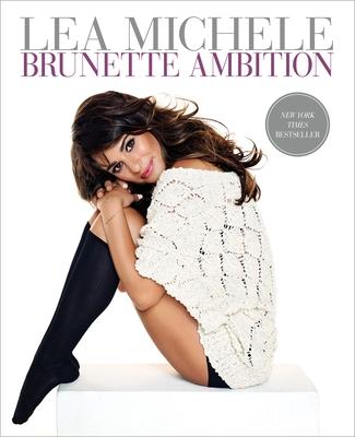 Brunette Ambition - Michele, Lea