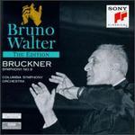 Bruno Walter Edition: Bruckner - Symphony No. 9