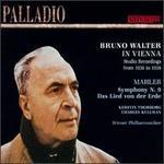 Bruno Walter in Vienna, Vol.2