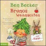 Brunos Weihnachten und Halali