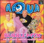 Bubble Mix
