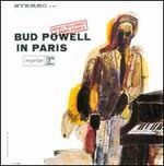 Bud in Paris [Xanadu]