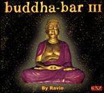 Buddha-Bar, Vol. 3