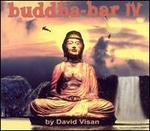 Buddha-Bar, Vol. 4