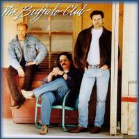 Buffalo Club - Buffalo Club
