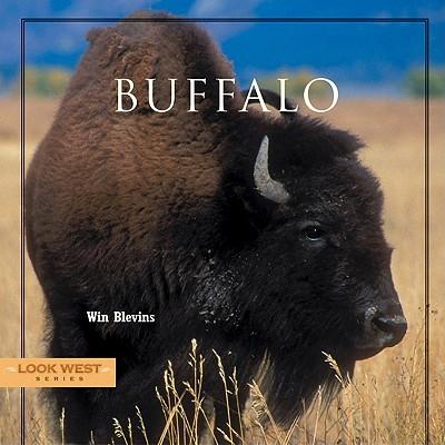 Buffalo - Blevins, Win
