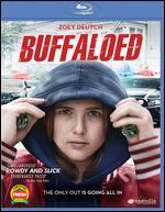 Buffaloed [Blu-ray]
