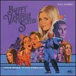 Buffy the Vampire Slayer: Once More, With Feeling [Original TV Soundtrack]
