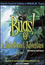 Bugs! - Mike Slee