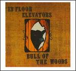 Bull of the Woods [Limited Edition 2CD]