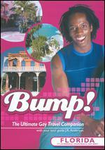 Bump! The Ultimate Gay Travel Companion: Florida