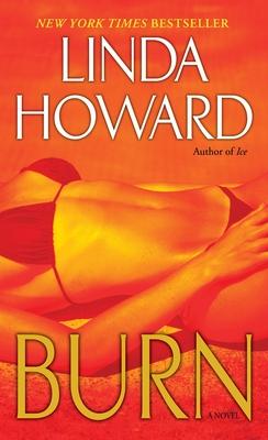 Burn - Howard, Linda