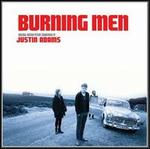 Burning Men [Original Motion Picture Soundtrack]