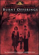 Burnt Offerings - Dan Curtis