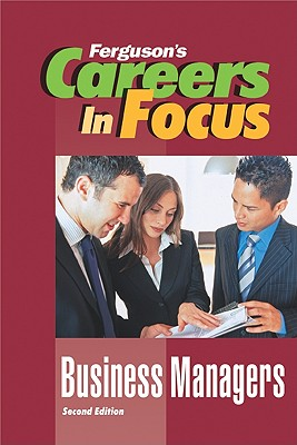 Business Managers - Ferguson (Creator)