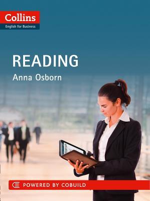 Business Reading: B1-C2 - Osborn, Anna