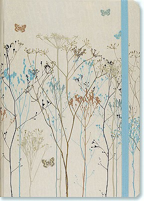 Butterflies Journal - Peter Pauper Press (Creator)