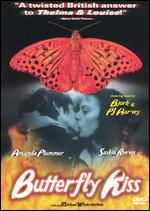 Butterfly Kiss - Michael Winterbottom