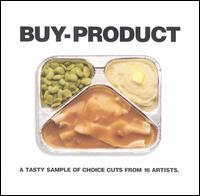 Buy-Product - Various Artists