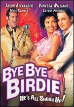 Bye Bye Birdie - Gene Saks