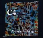 C4, Vol. 1: Uncaged