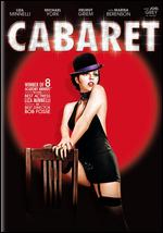 Cabaret - Bob Fosse