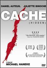 Cach�