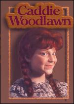 Caddie Woodlawn - Giles Walker