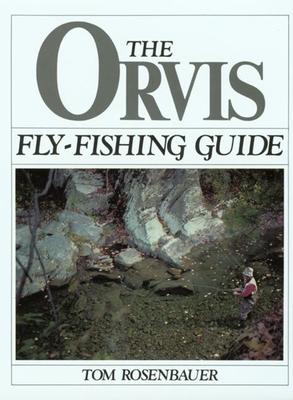 Caddisflies - LaFontaine, Gary