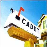 Cadet - Cadet