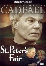Cadfael: St. Peter's Fair