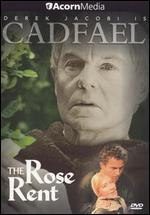 Cadfael: The Rose Rent